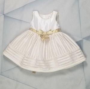 Youngland Toddler 2T Dress